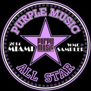 purple-music-miami-sample