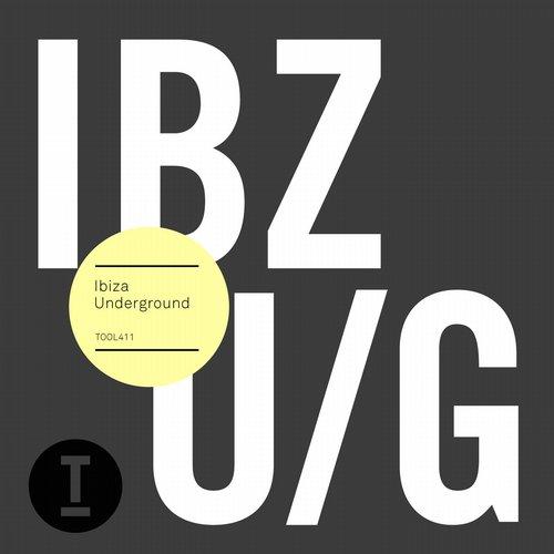 Toolroom / Ibiza Underground 2015