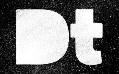 0Day Remixes 2015