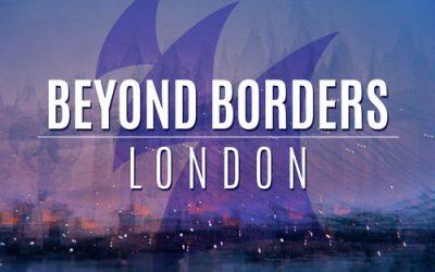 Armada Music /Beyond Borders